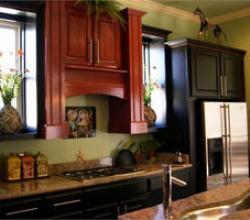 Tips For Painting A Kitchen