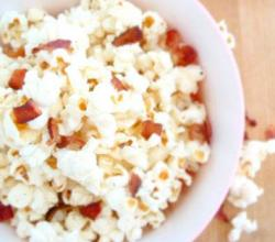Popcorn Recipes Worthy Of An Oscar Honor!