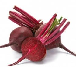 How To Use Beetroot For Skin Care