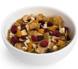 Best Cereals For Weight Loss