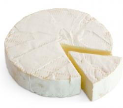Is It Safe To Eat Brie Cheese During Pregnancy?