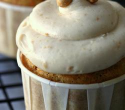Easy Cardamom Cupcake Ideas