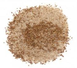 How To Separate Celery Seed From Celery Salt