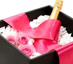 Top 5 Champagne For Valentines Day