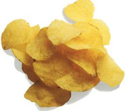 Side Effects Of Eating Chips