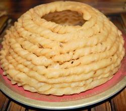 5 Weirdest Gujarati Snacks