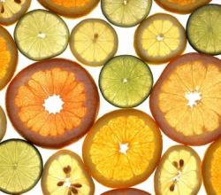 Is It Safe To Eat Citrus During Pregnancy?