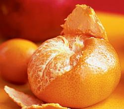 How To Eat Clementines?