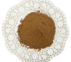 How To Use Cocoa Powder Other Than In Coffee