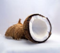 How To Preserve Coconut?