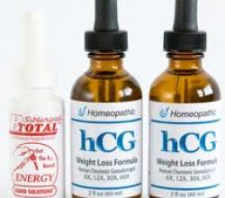 Diet Fraud: HCG Diet