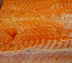 Top 10 Uses Of Salmon Oil