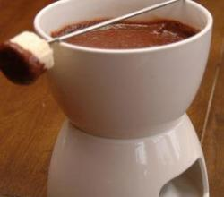 How To Choose A Fondue Pot?