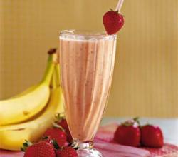 Health Tips for Fruit Smoothies