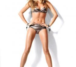 Gisele Bundchen Diet Secrets
