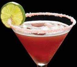 Top 10 Cocktails For Valentines Day