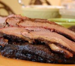 How To Cook Brisket On A Gas Grill