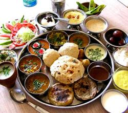 Cuisine Tours In Mumbai - The New Thing