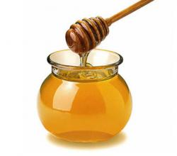 Gift Your Honey Some Honey This Valentine