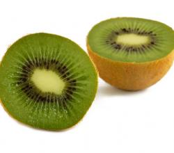 How Is Kiwi Fruit Day Celebrated