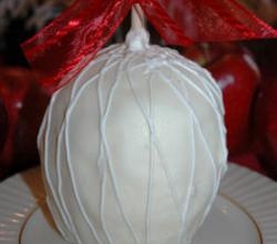 How To Make Gourmet White Chocolate Gifts