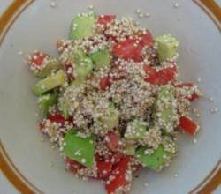 How To Use Sprouted Quinoa