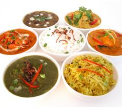YAMMI YAMMI FOOD HOT SPOTS OF INDIA
