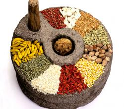 Nine Spices To Ensure Health, Energy, Longevity