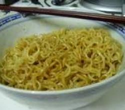 How To Cook Instant Noodles - The Correct Way To Cook Noodles Without Harming Your Health