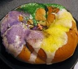 5 Fun Reasons To Follow Mardi Gras Food Traditions