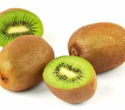 How To Use Kiwi For Skin Care