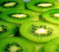 How to Ripen a Kiwifruit?