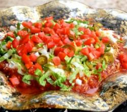 Top Mexican restaurants in Chicago