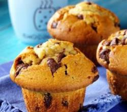 Do Muffins Contain More Salt Than A Packet Of Crisps?
