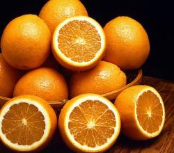 Orange Allergy - Causes, Symptoms, and Cure