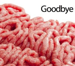 Schools, Restaurants, Grocery Stores Getting Rid Of 'Pink Slime'