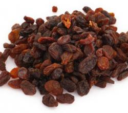 What Are The Health Benefits Of Raisins