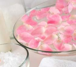 How To Use Rosewater - Its Many Uses