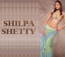 Shilpa Shetty Pregnancy Diet – You Can Try It Too!