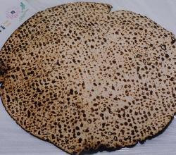 Gluten Free Matzo Health Benefits