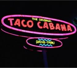 Taco Cabana Menu – The Tex-Mex Taste
