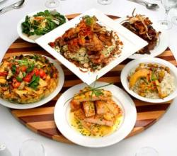 Tips To Transform A Basic Hanukkah Dinner Into Kosher Gourmet Meal