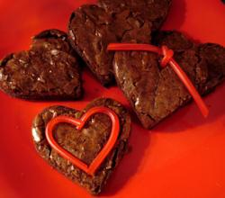 Top 10 Valentines Day Recipe Ideas For Kids
