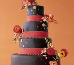 Top 7 Vegan Wedding Cake Recipes