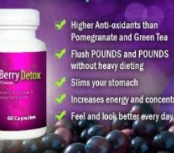 How To Take Acai Berry Supplements With Other Medicines?