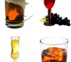 Top 10 Yeast-Free Alcohol Drinks You Can Serve