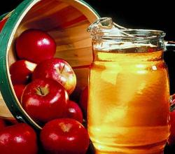 Cider Can Be Your Secret Weapon This Winter