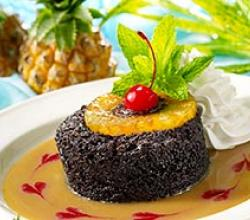 Bahama Breeze Menu - Get The Caribbean Taste