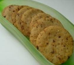 Tips To Prepare Low Fat Biscuits