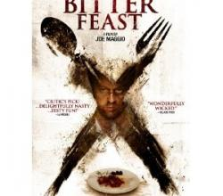 """Bitter Feast"" Marks Acting Debut Of Mario Batali"